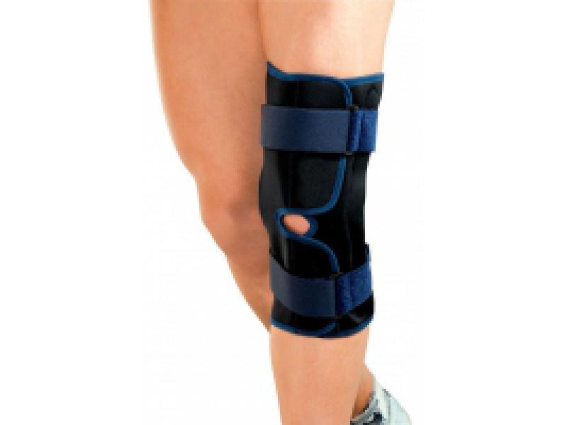 Фикс аппарат на коленный сустав киста бейкера коленного сустава народными средствами