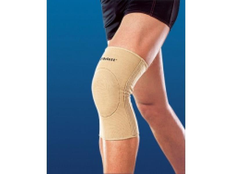 Фикс аппарат на коленный сустав может после перенесенного синдрома стивенса джонсона быть осложнение на суставы